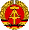 DDR-Produktion
