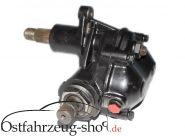 Lenkgetriebe regeneriert alte Ausführung für Barkas / B1000