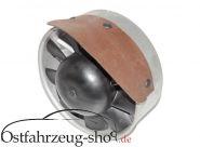Motorlüfter /Axiallüfter Neue Ausführung für Trabant 601