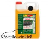 5L Sonax Reiniger, Scheibenreinigungsanlage