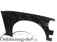 Seitenwand / Stehwand links für Trabant 601