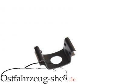 Halter f. Bremsschlauch Trabant 601