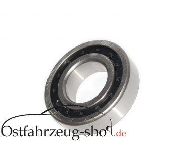 Zylinderrollenlager NY206 Getriebe Trabant 601