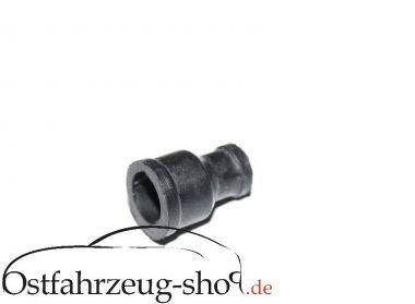 Gummischutzkappe für Unterbrechergehäuse Trabant 500, 600, 601