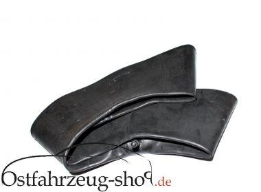 Schlauch für Reifen  5.20x13, 5.50x13, 135R13, 155/70 R13  Trabant