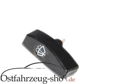 Drehknebel für Wisch-Wasch-Schalter Wartburg 353