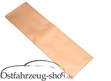Hülle/ Schutzhülle braun für original Wagenheber Trabant 500, 600, 601