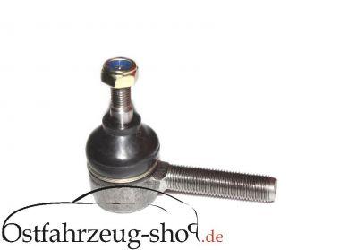 Spurstangenkopf links / rechts für  Trabant 601 , 1.1