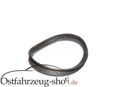 V-Ring für Federgabel Trabant 601