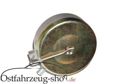 Zündgehäuse neue Ausführung 8321.2/5 für Trabant 601