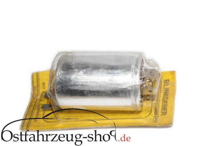 Blinkgeber 12 V 2x21 W + 1x21 W  8582.15/20