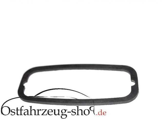 Dichtung für Blinkleuchte Trabant 601 / 1.1