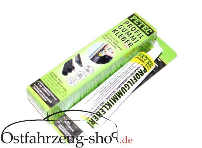 Dichtprofil-Kleber 70ml