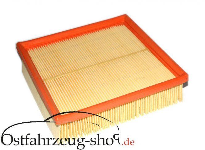 Luftfilter für Trabant 1.1