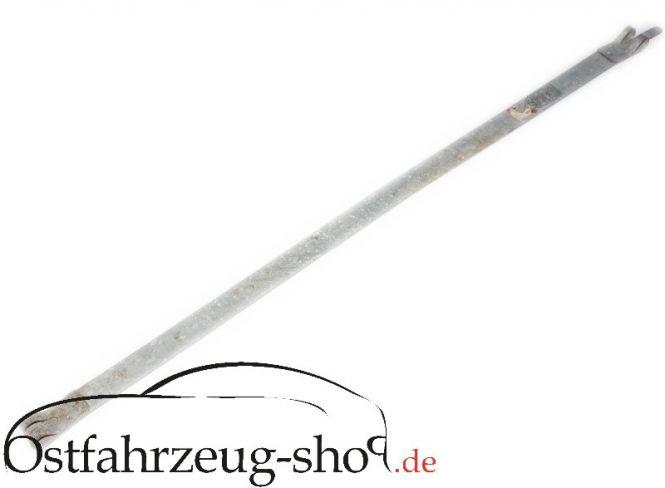 Spannband für Axiallüfter / Motorlüfter Trabant 601