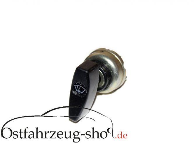 Wisch-Wasch-Schalter 8620.17/6 für Wartburg 353