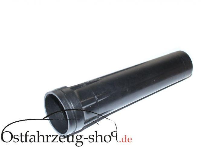 Kunststoff-Schutzkappe für Lenkgetriebe Trabant 601