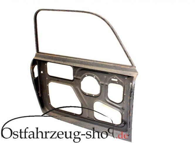 Türgestell rechts Beifahrerseite für Trabant 601,1.1