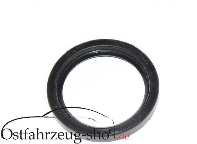 Wellendichtring 48x62x8 für Radlager Vorder/ Hinterachse Trabant 601, 1.1