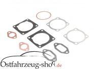 Motor- Dichtsatz 9-teilig für Trabant 601