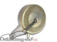 Zündungsgehäuse alte Ausführung 8321.2/5