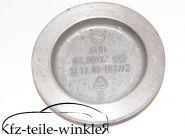 original Ersatzteil Getriebedeckel für Getriebe Trabant 601