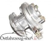 Hydraulikpumpe für Hycomat-Getriebe Trabant 601