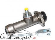 Kupplungszylinder Geberzylinder für  Multicar M22 M24 M25