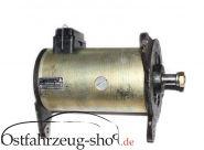 Lichtmaschine 6V -220W- für Trabant, Wartburg 311, 312 NEU