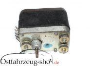 12V Wischermotor 8742.26 für Wartburg 311, 312, Barkas  B1000