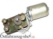 12V Wischermotor 8742.31 ab Bj.84 für Barkas