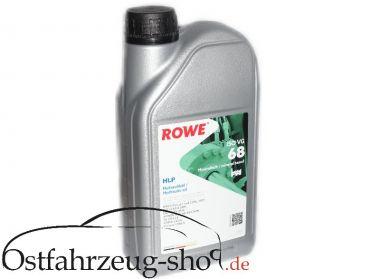 1L Getriebeöl HLP68 für Trabant 601
