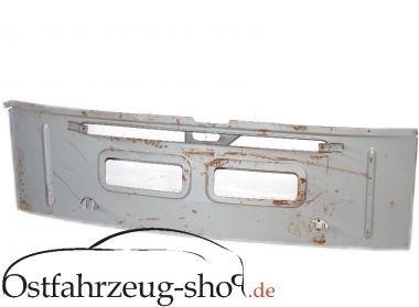 Heckblech -innen für Trabant Kombi 601 1.1