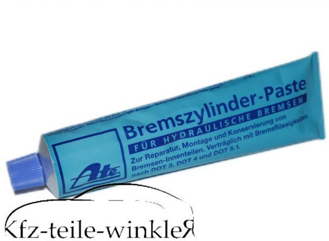 180 ml ATE - Bremszylinder-Paste f. Trabant 500, 600, 601