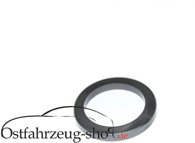 Zwischenscheibe (Miramid) für Federgabel, Trabant 601