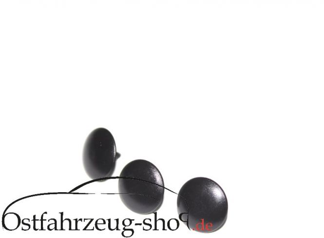 Montage - Set für Zapfenstern Tripode Trabant 601